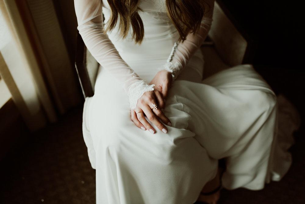 aspen-colorado-boho-mountain-wedding-1026.jpg