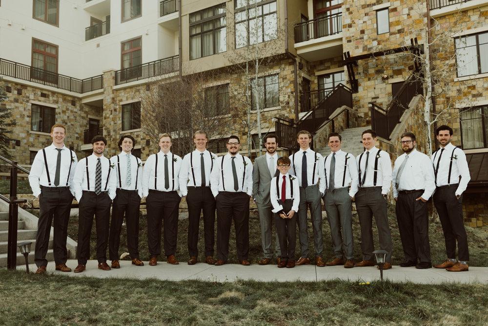 aspen-colorado-boho-mountain-wedding-1025.jpg