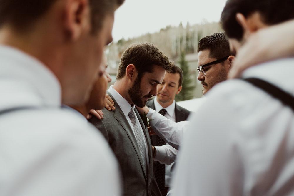 aspen-colorado-boho-mountain-wedding-1027.jpg