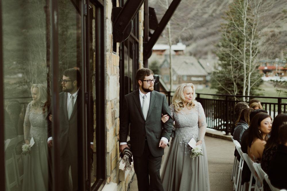 aspen-colorado-boho-mountain-wedding-1029.jpg