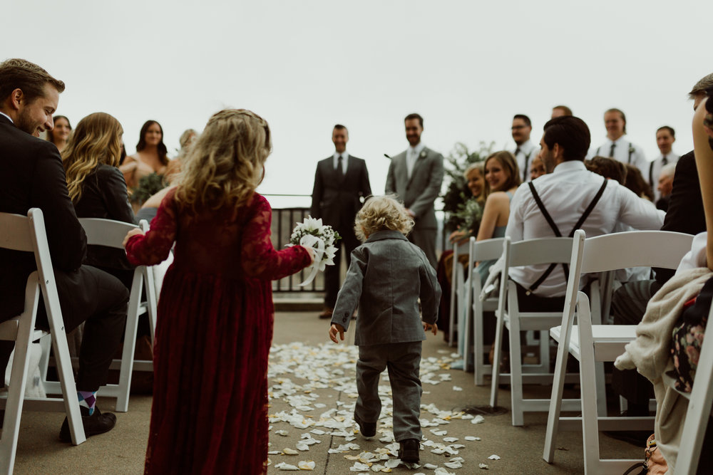 aspen-colorado-boho-mountain-wedding-1031.jpg