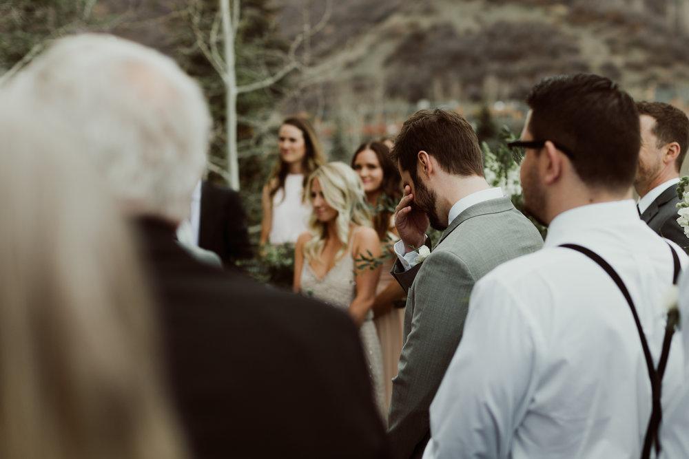 aspen-colorado-boho-mountain-wedding-1033.jpg