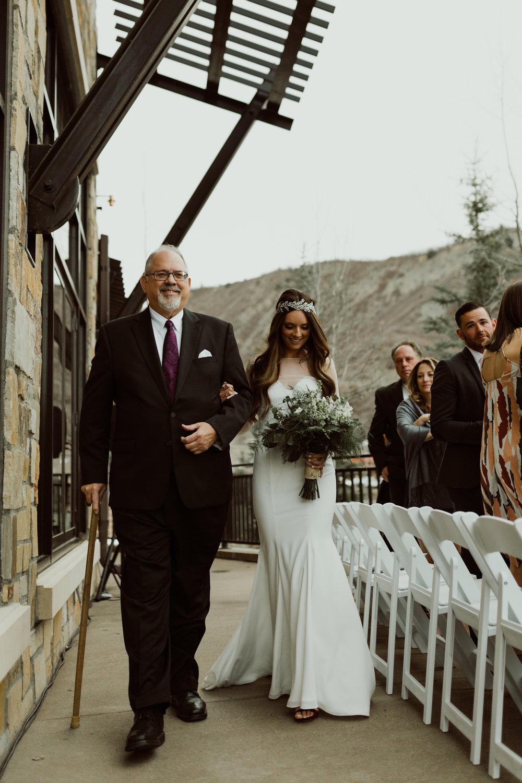 aspen-colorado-boho-mountain-wedding-1032.jpg