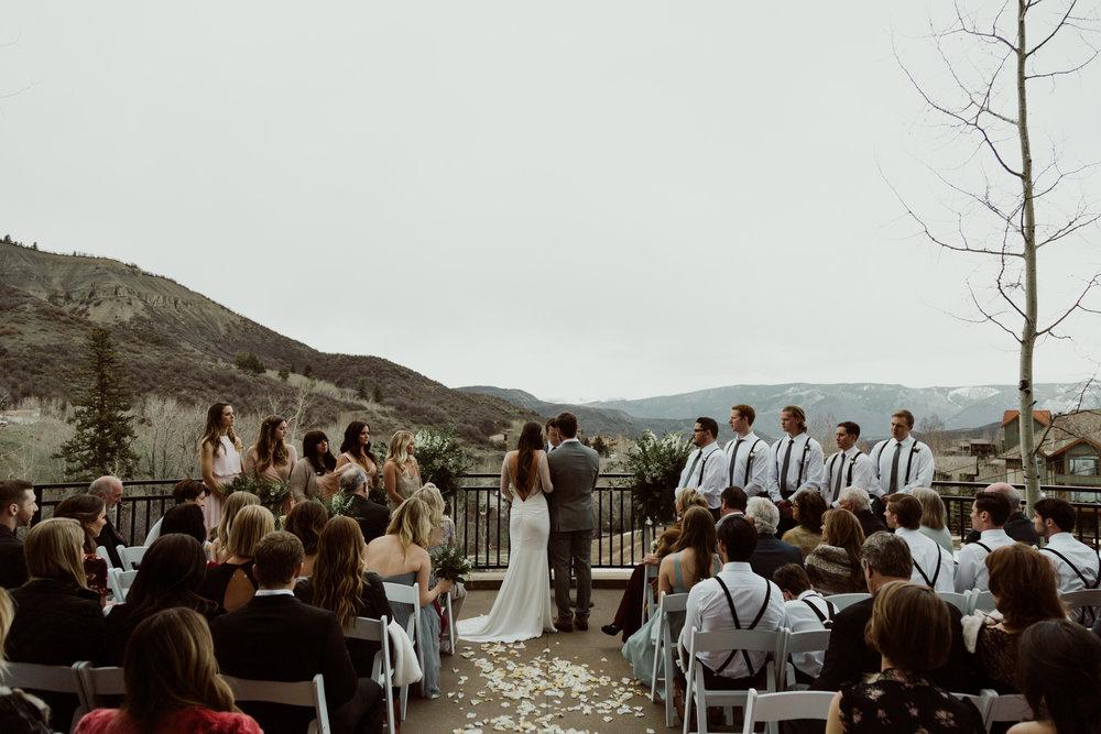 aspen-colorado-boho-mountain-wedding-1035.jpg