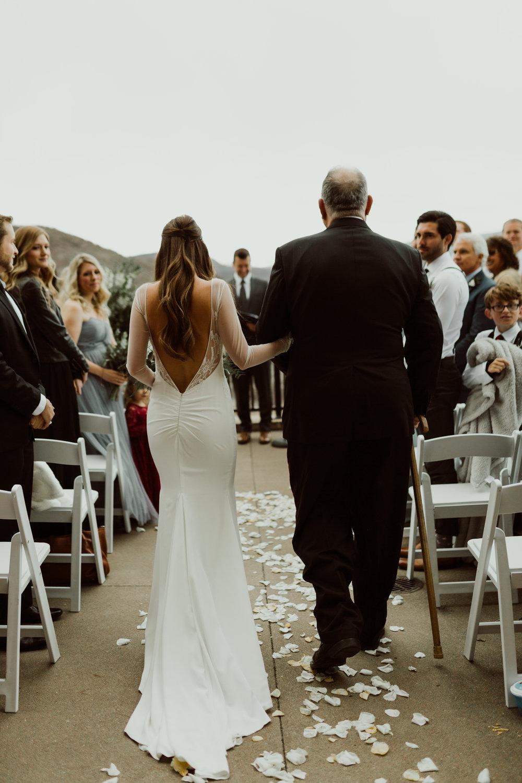 aspen-colorado-boho-mountain-wedding-1034.jpg