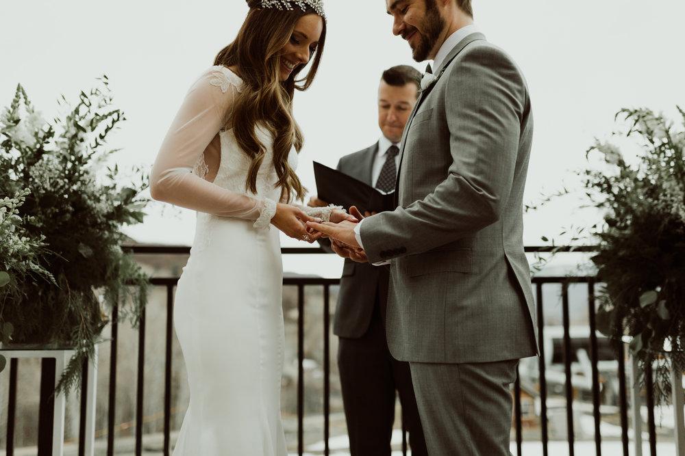 aspen-colorado-boho-mountain-wedding-1038.jpg