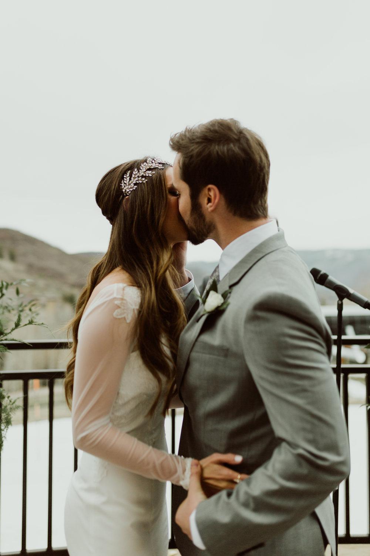 aspen-colorado-boho-mountain-wedding-1039.jpg