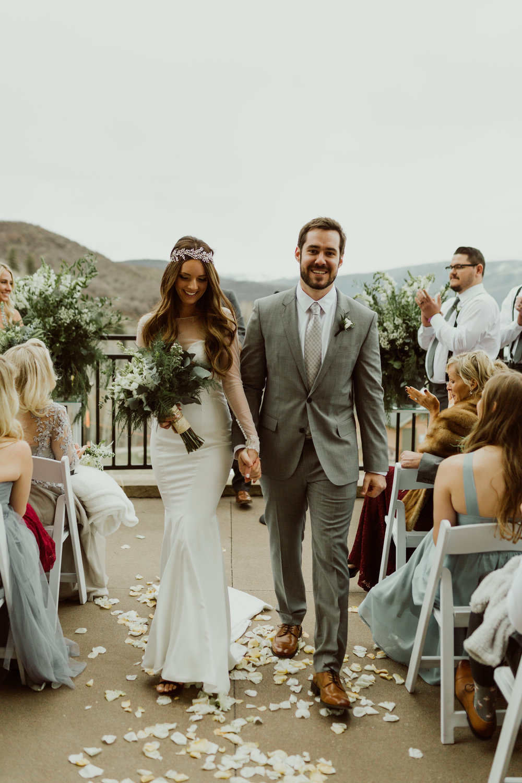 aspen-colorado-boho-mountain-wedding-1040.jpg
