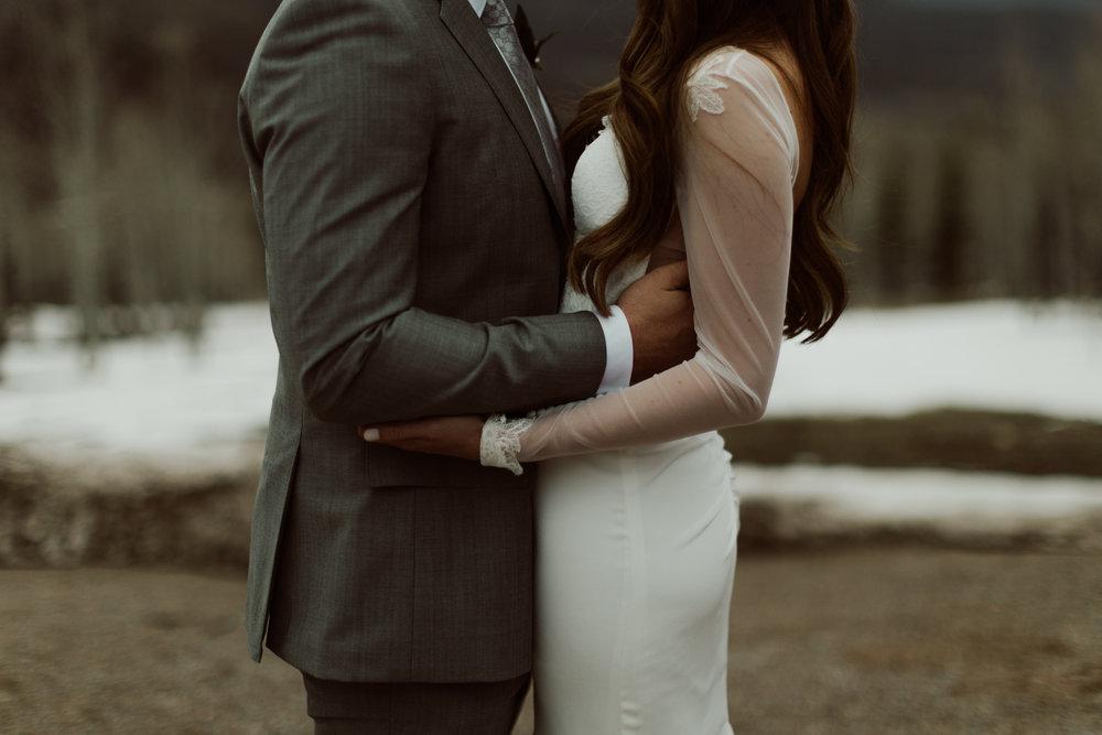 aspen-colorado-boho-mountain-wedding-1045.jpg