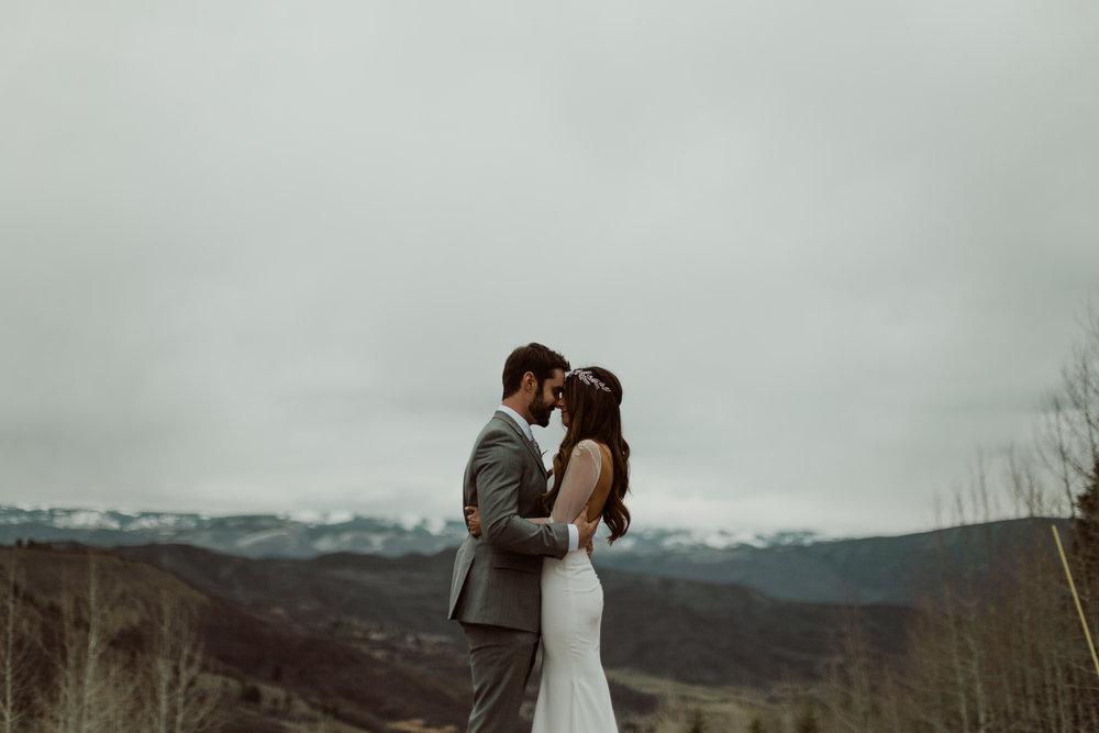 aspen-colorado-boho-mountain-wedding-1046.jpg