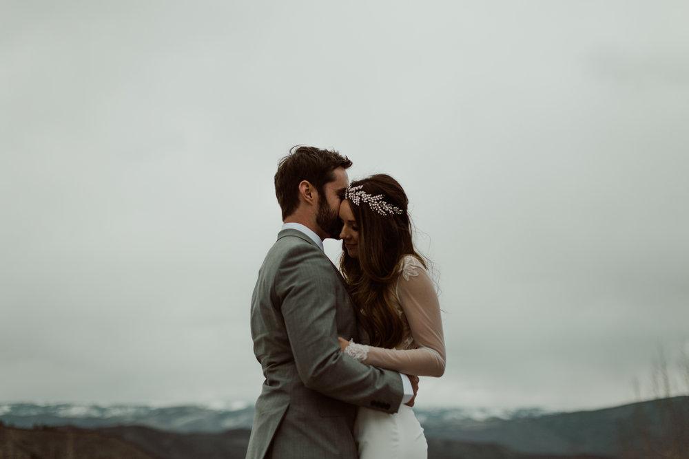 aspen-colorado-boho-mountain-wedding-1050.jpg