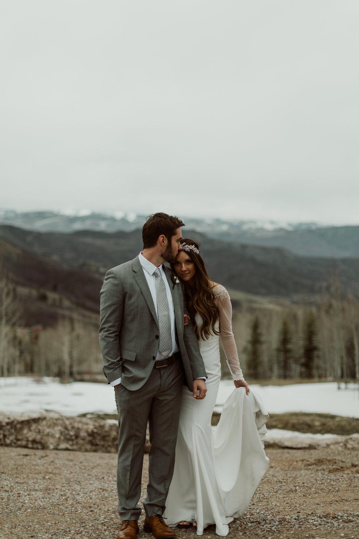 aspen-colorado-boho-mountain-wedding-1052.jpg