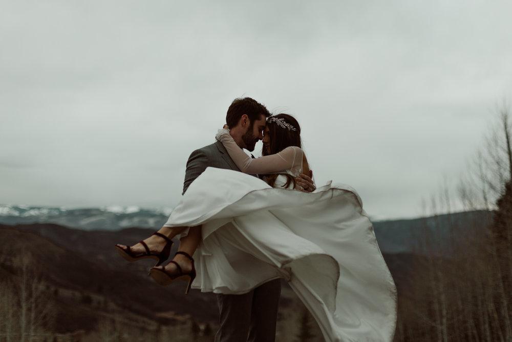 aspen-colorado-boho-mountain-wedding-1055.jpg