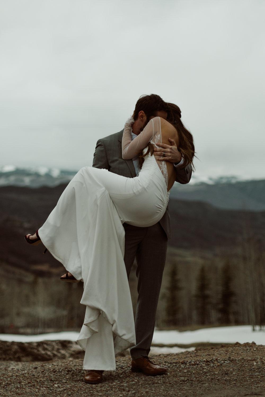 aspen-colorado-boho-mountain-wedding-1054.jpg