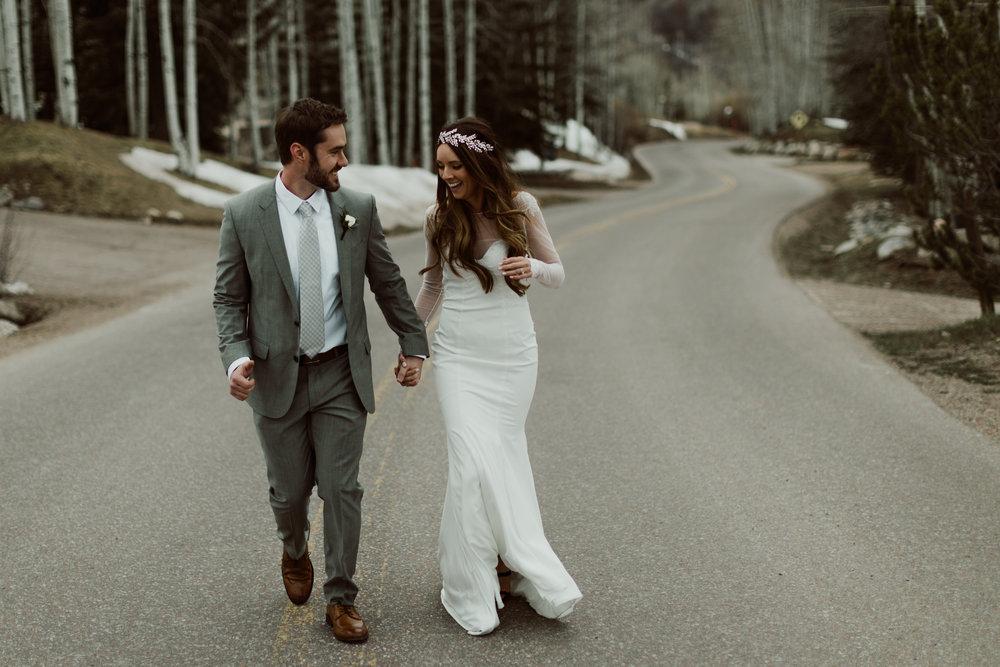 aspen-colorado-boho-mountain-wedding-1056.jpg