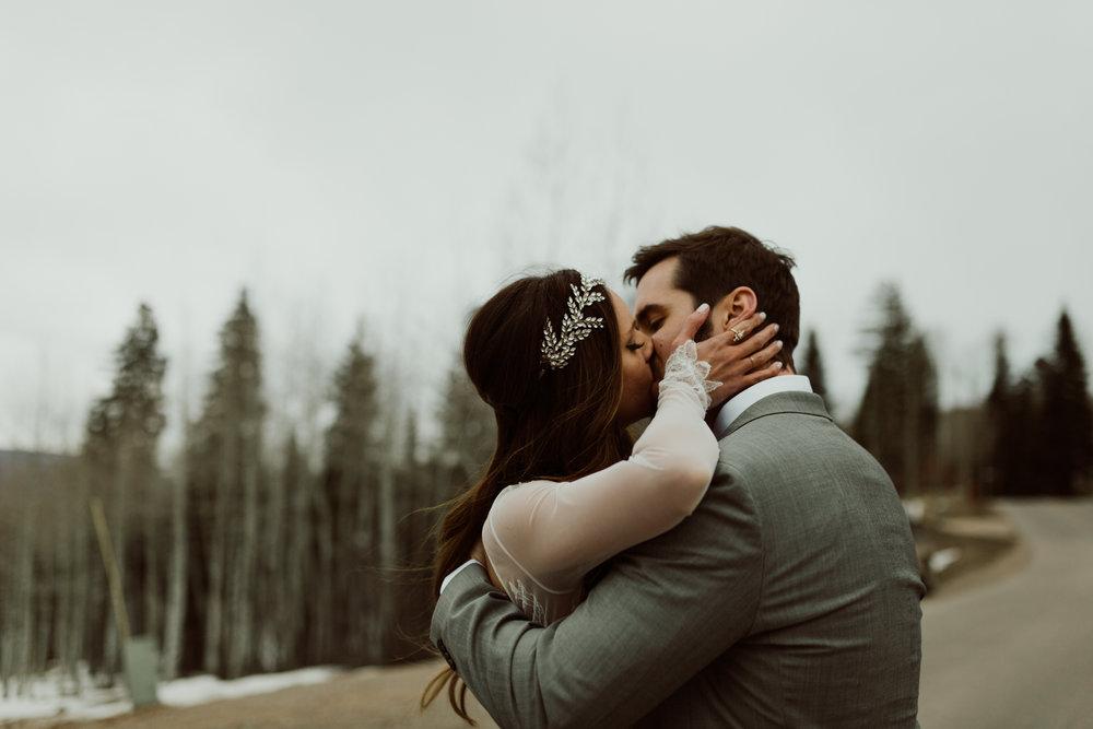 aspen-colorado-boho-mountain-wedding-1057.jpg