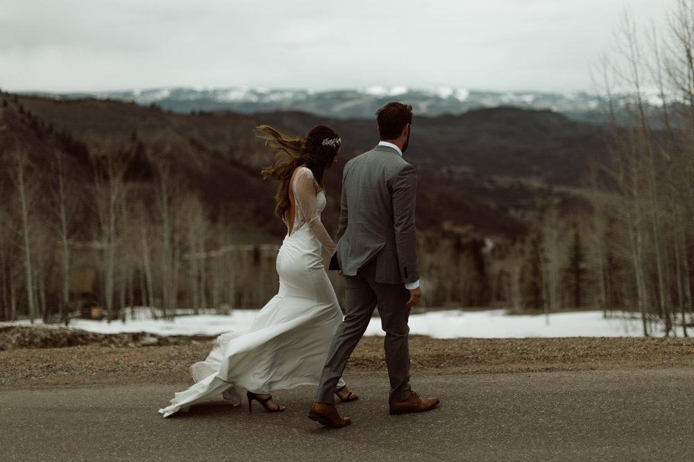 aspen-colorado-boho-mountain-wedding-1058.jpg