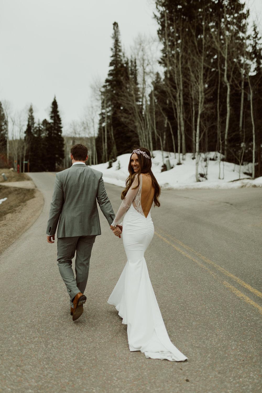 aspen-colorado-boho-mountain-wedding-1059.jpg