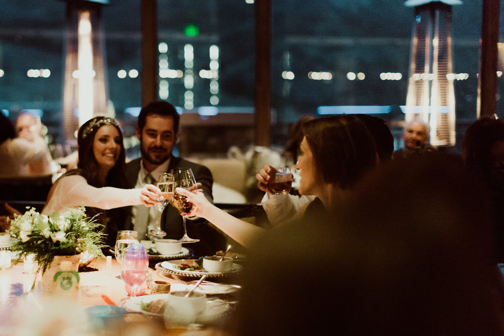 aspen-colorado-boho-mountain-wedding-1061.jpg