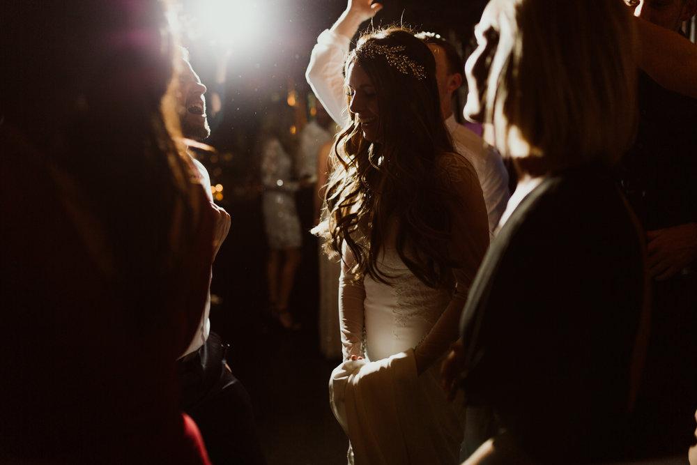 aspen-colorado-boho-mountain-wedding-1066.jpg