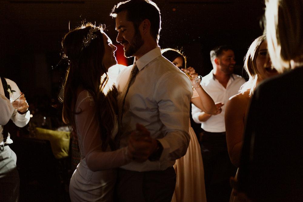 aspen-colorado-boho-mountain-wedding-1068.jpg
