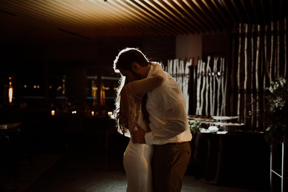 aspen-colorado-boho-mountain-wedding-1071.jpg