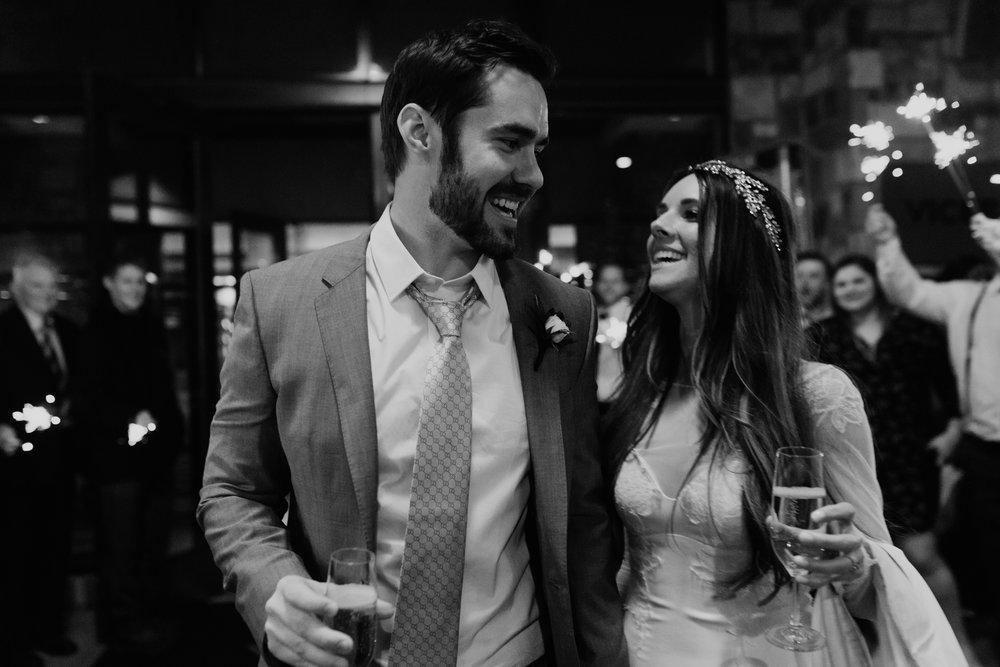 aspen-colorado-boho-mountain-wedding-1073.jpg