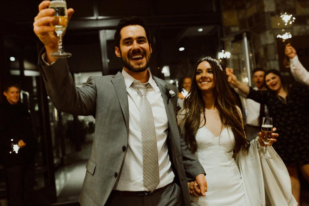 aspen-colorado-boho-mountain-wedding-1072.jpg