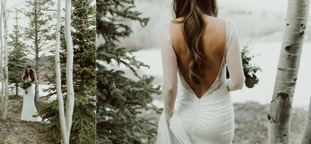 aspen-colorado-boho-mountain-wedding_PS3.jpg