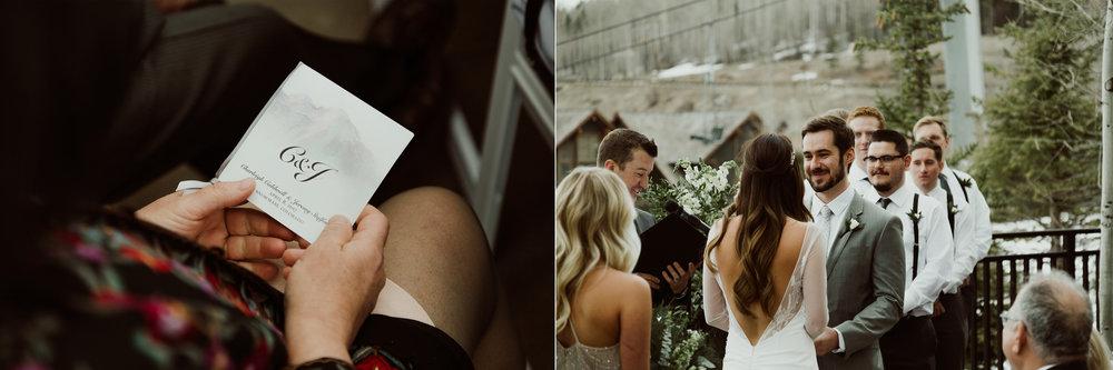 aspen-colorado-boho-mountain-wedding_PS4.jpg
