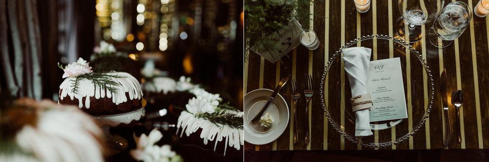 aspen-colorado-boho-mountain-wedding_PS5.jpg