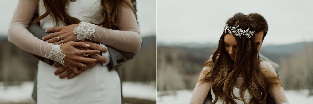 aspen-colorado-boho-mountain-wedding_PS8.jpg