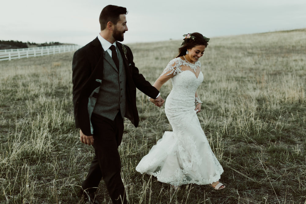 romantic_colorado_ranch_wedding-49.jpg