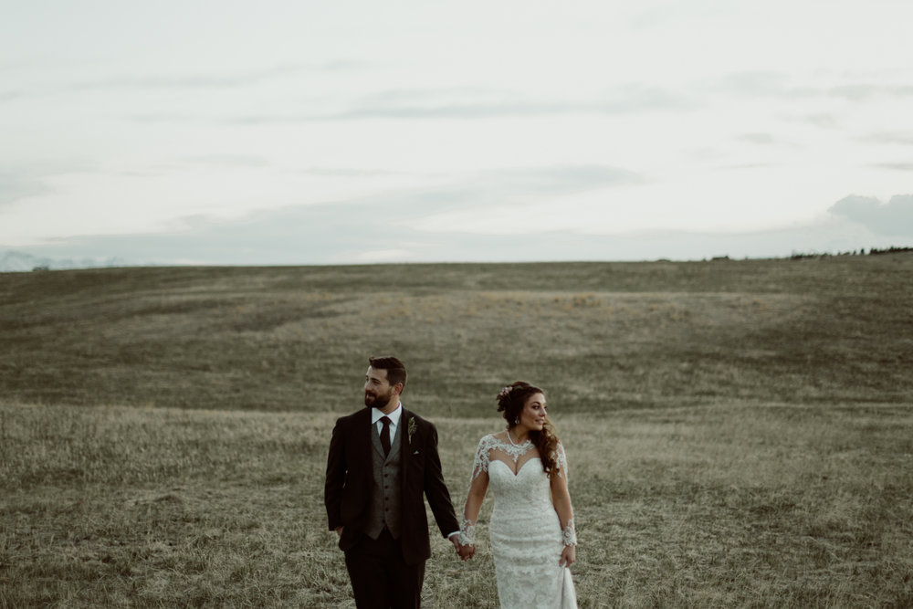 romantic_colorado_ranch_wedding-53.jpg
