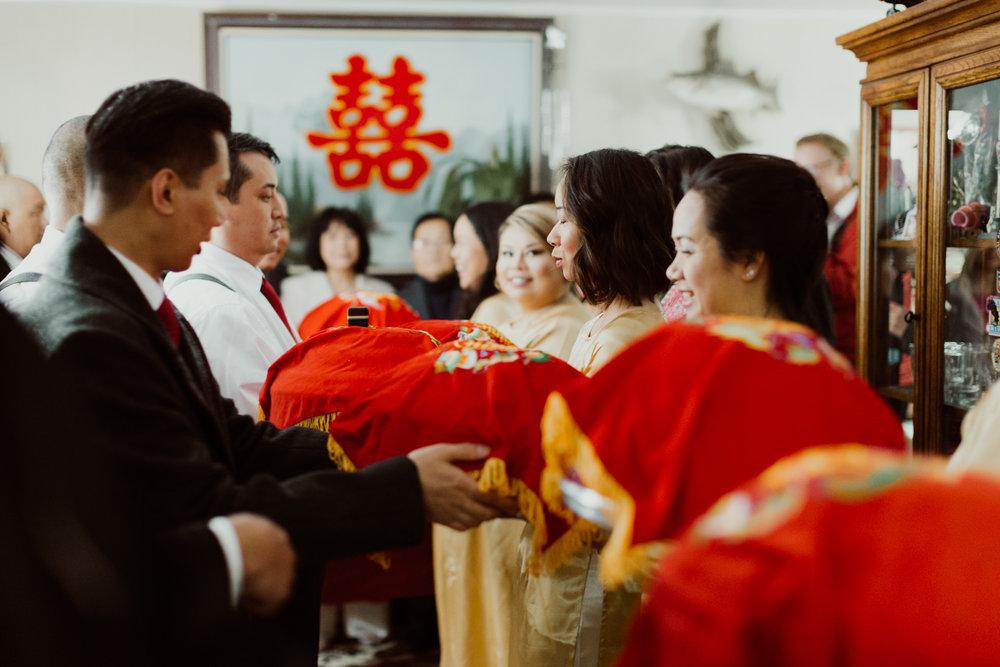 colorado-vietnamese-laotian-traditional-wedding-5.jpg