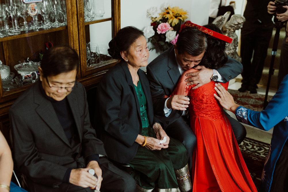 colorado-vietnamese-laotian-traditional-wedding-9.jpg