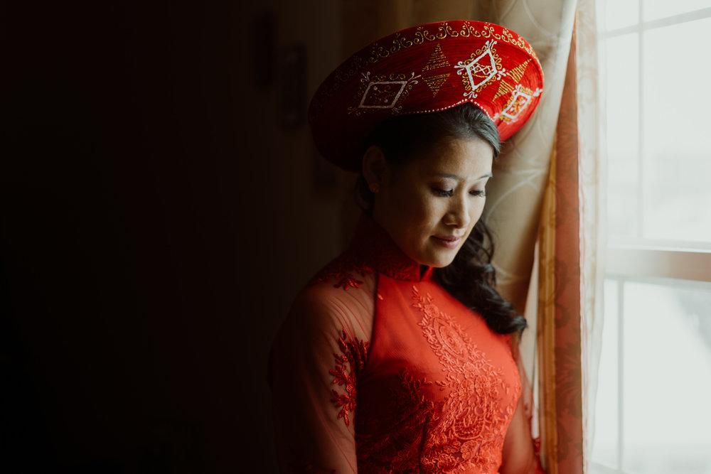 colorado-vietnamese-laotian-traditional-wedding-12.jpg