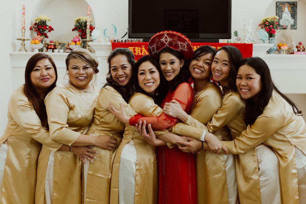 colorado-vietnamese-laotian-traditional-wedding-13.jpg