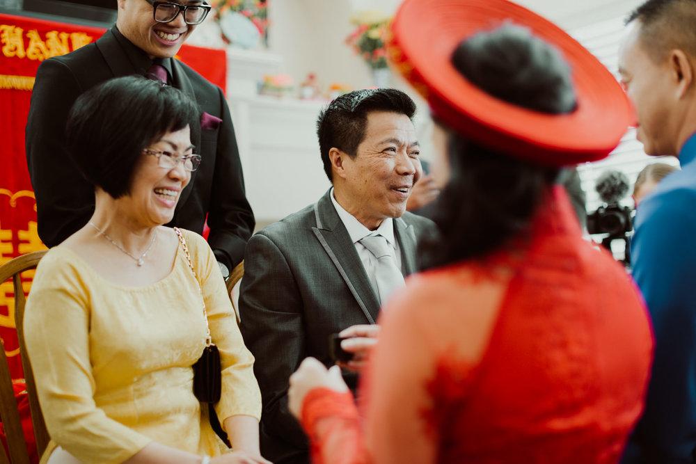 colorado-vietnamese-laotian-traditional-wedding-17.jpg