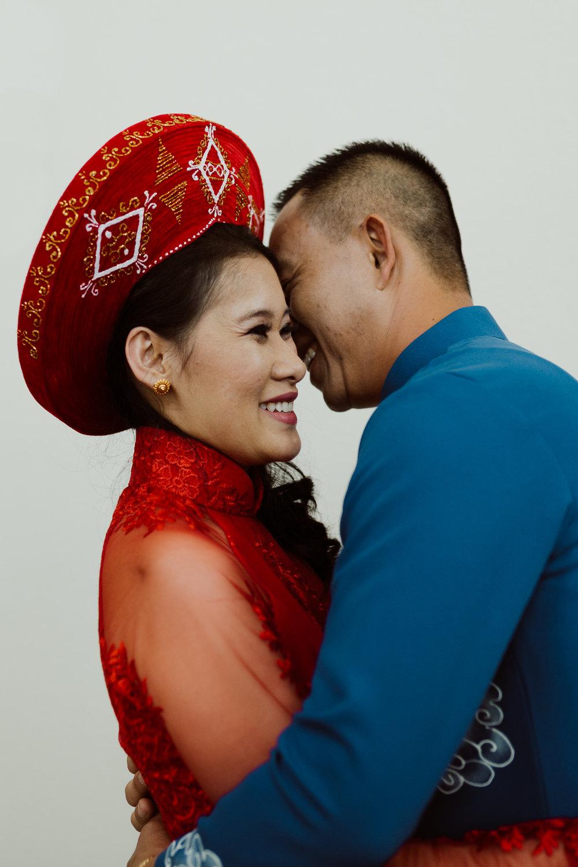 colorado-vietnamese-laotian-traditional-wedding-19.jpg