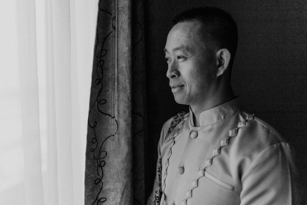 colorado-vietnamese-laotian-traditional-wedding-27.jpg