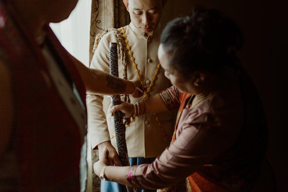 colorado-vietnamese-laotian-traditional-wedding-29.jpg