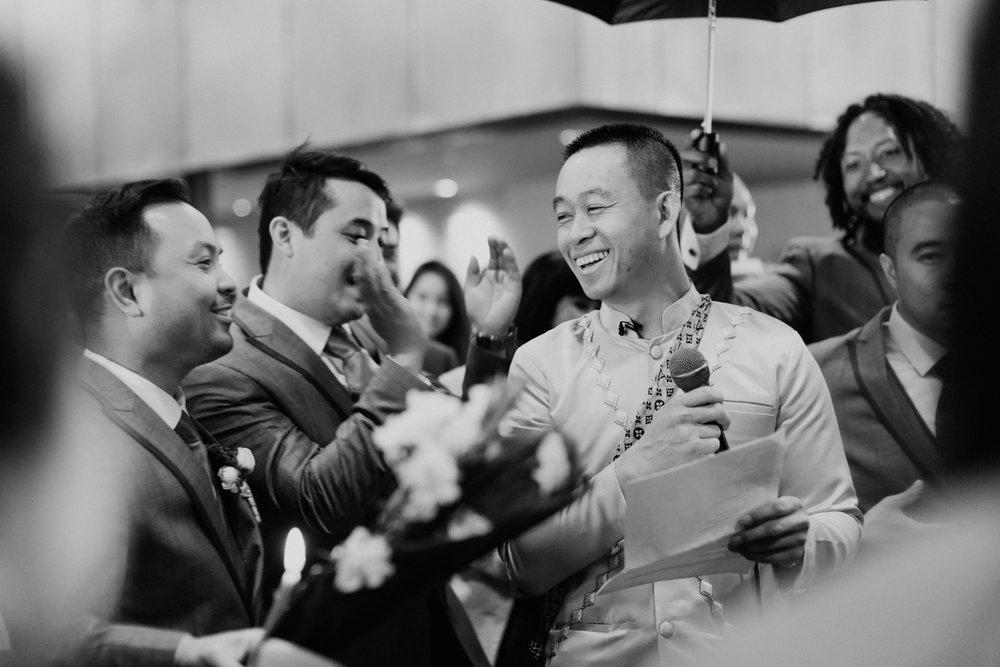 colorado-vietnamese-laotian-traditional-wedding-32.jpg