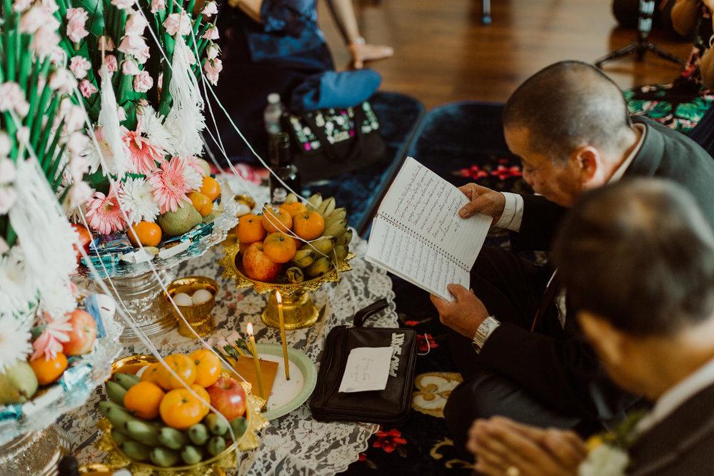 colorado-vietnamese-laotian-traditional-wedding-36.jpg