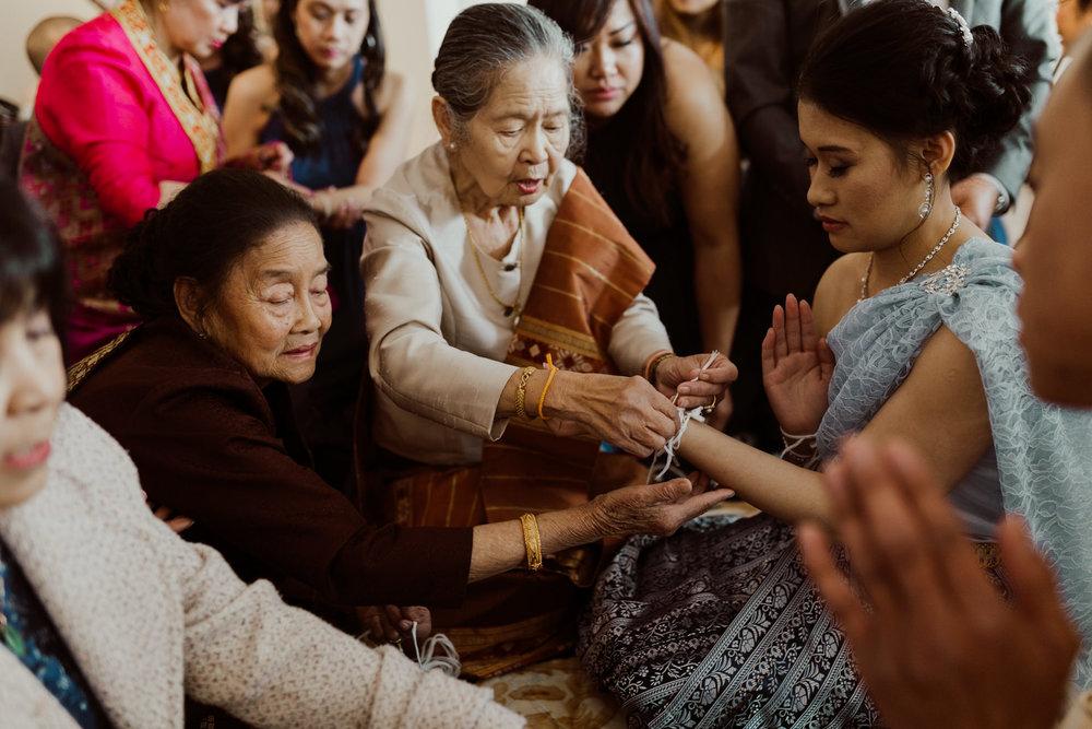 colorado-vietnamese-laotian-traditional-wedding-37.jpg