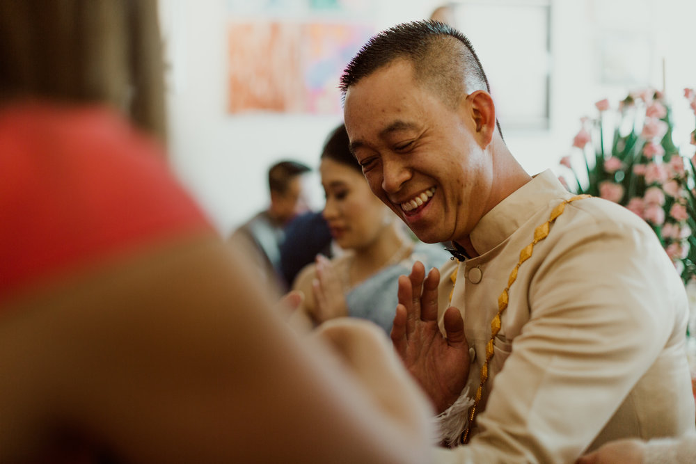 colorado-vietnamese-laotian-traditional-wedding-40.jpg