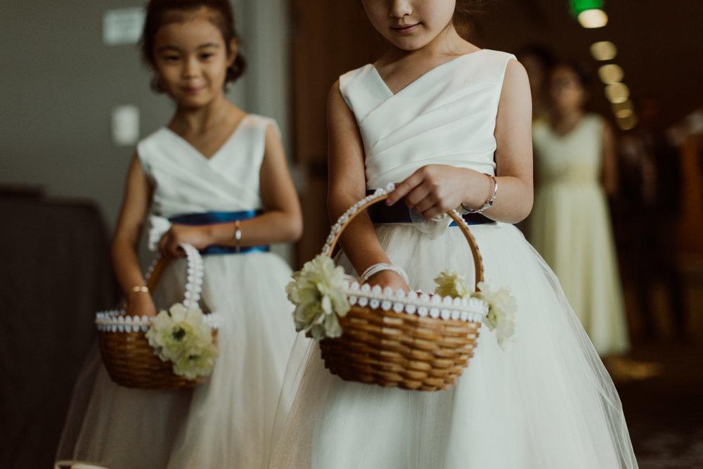 colorado-vietnamese-laotian-traditional-wedding-43.jpg