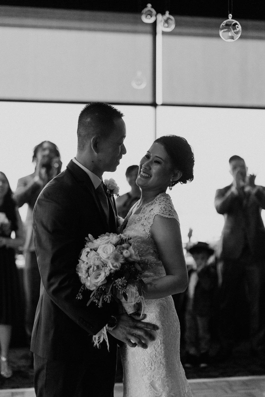 colorado-vietnamese-laotian-traditional-wedding-44.jpg