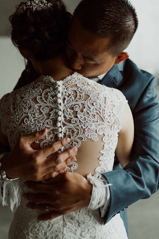 colorado-vietnamese-laotian-traditional-wedding-47.jpg