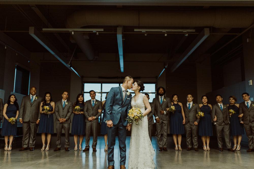 colorado-vietnamese-laotian-traditional-wedding-54.jpg